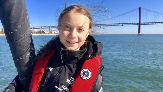 Preview greta thunberg cop25 madryt