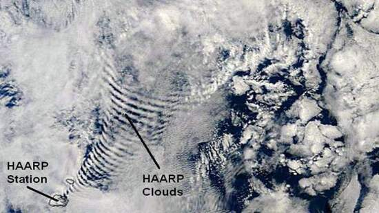Preview haarp fale atmosferyczne 1